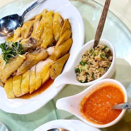 Ah Lau Food King | ff07f556 c73c 4642 822a 6ec14e988ebb